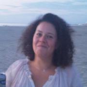 Consultatie met helderziende Esther uit Breda