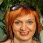 Consultatie met helderziende Gitte uit Breda