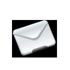 Contacteer online helderzienden uit Breda