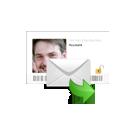 E-mailconsultatie met helderziende Tancy uit Breda