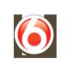 SBS6 Teletekst p487 : beschikbare  helderzienden in Breda
